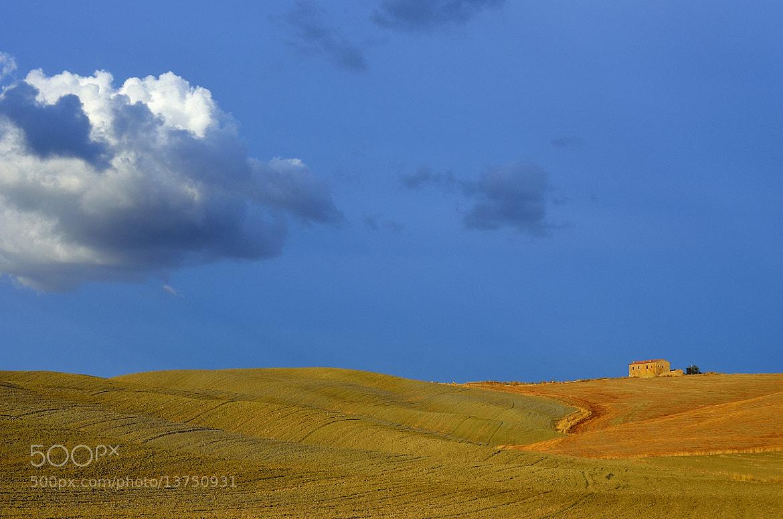 Photograph Untitled by ilaria massarelli on 500px