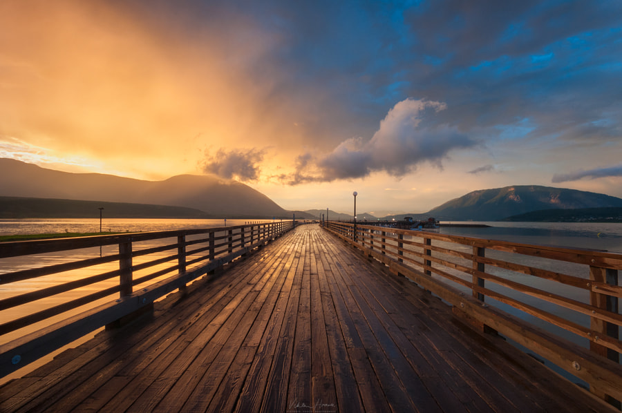 Division by Viktoria Haack on 500px.com