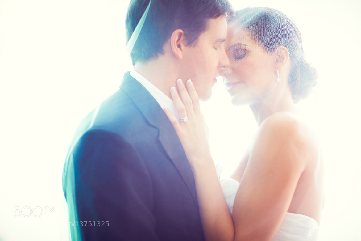 Photograph Mary Fer y Dominic Trash 0149 by Luis Corona on 500px