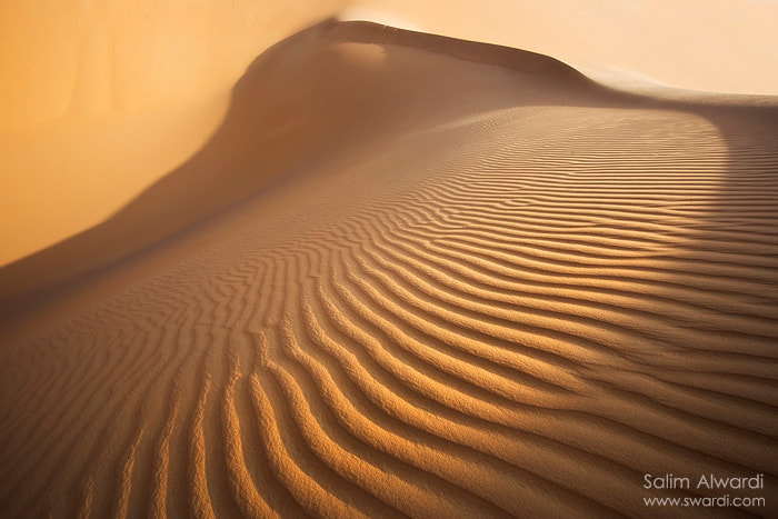 Photograph Lines & Light by Salim Alwardi on 500px