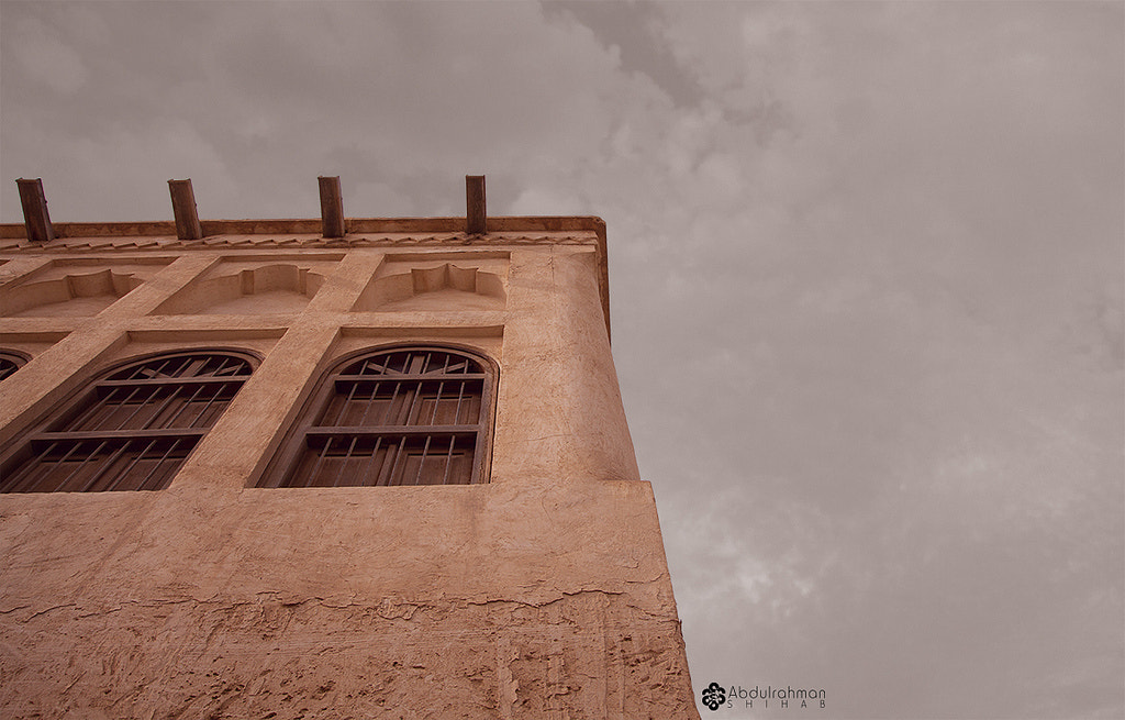 Photograph Untitled by Abdulrahman  Shihab  on 500px