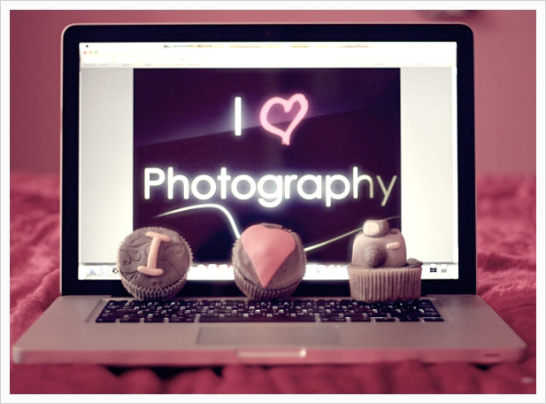 Photograph Why I Love … Photography? by Angel 5o5a on 500px