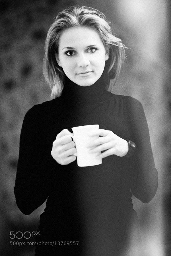 Tea? by Сергей Шарков (nallien) on 500px.com