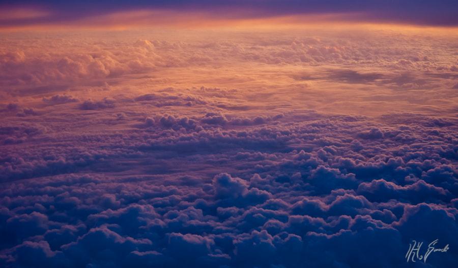higher sunrise