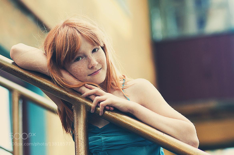 Photograph *** by Антонина и Сергей Хоменко on 500px