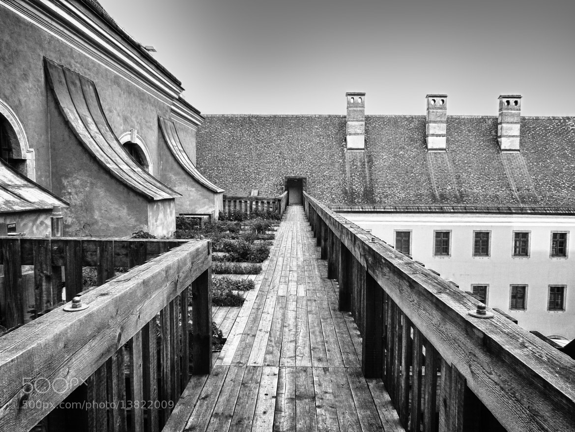 Photograph kulturhaus by christian vc on 500px
