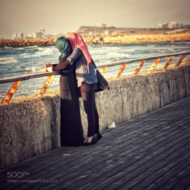 Photograph Love by Ira Khrakovsky Dotan on 500px