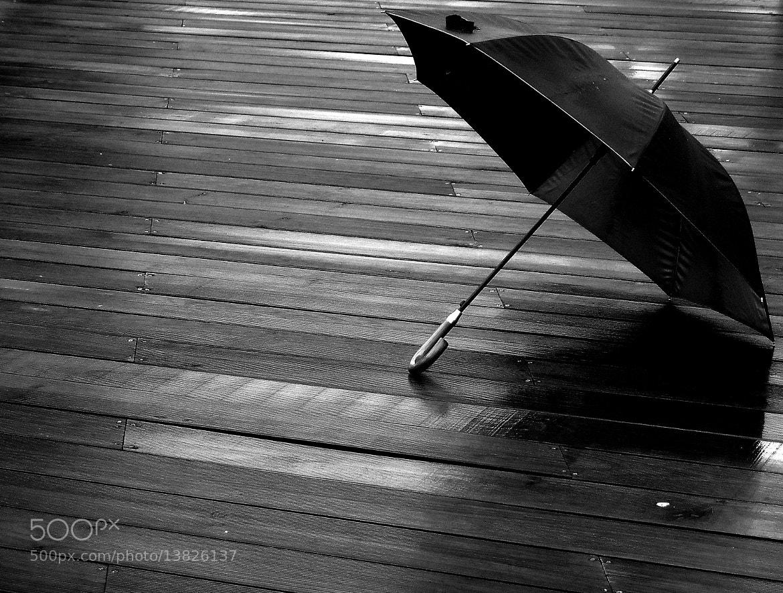 Photograph Umbrella by milena seita on 500px