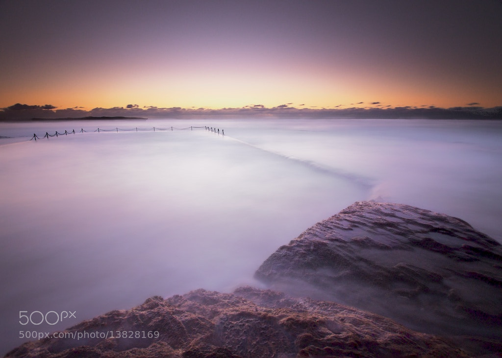 Photograph NULLA by Nash DiDi on 500px