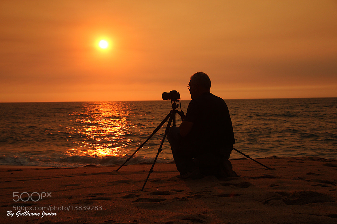 Photograph LOOKING FOR DREAMS by guilherme junior on 500px