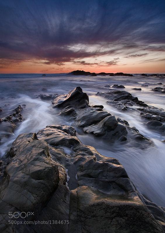 Photograph The Afterworld by Ben Glatt on 500px