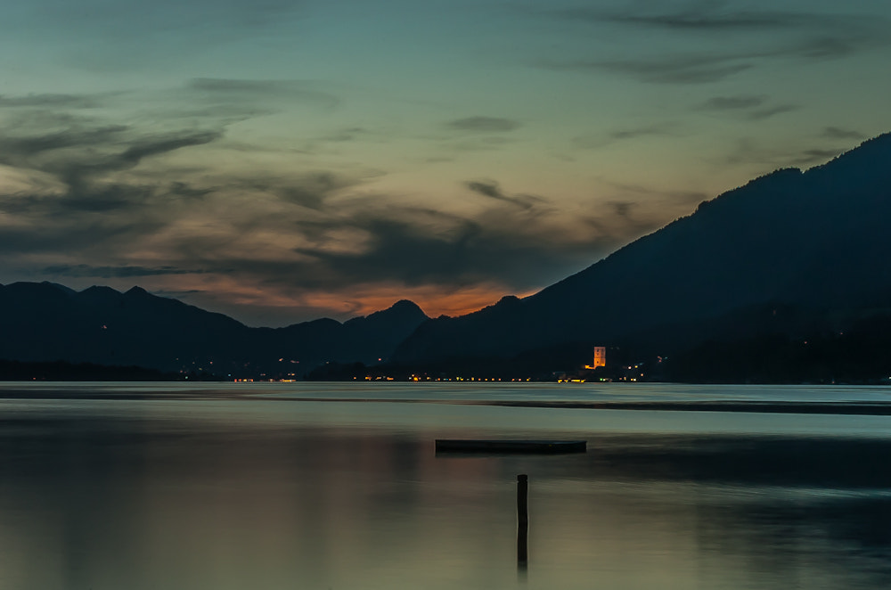 Photograph Wolfgang see by jorgen norgaard on 500px