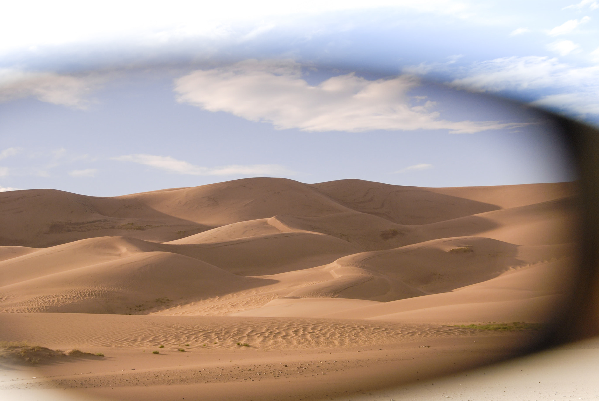 Photograph Death Valley by John Hunter on 500px