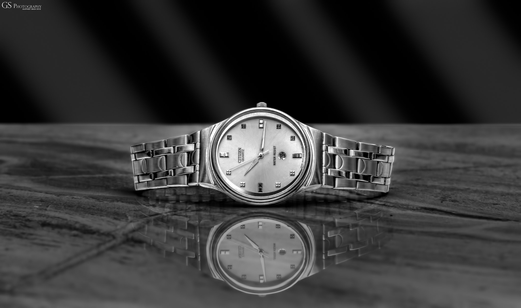Photograph Watch by Gurpreet singh on 500px