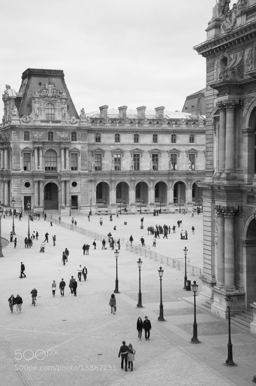 Photograph Untitled by Eduardo González on 500px