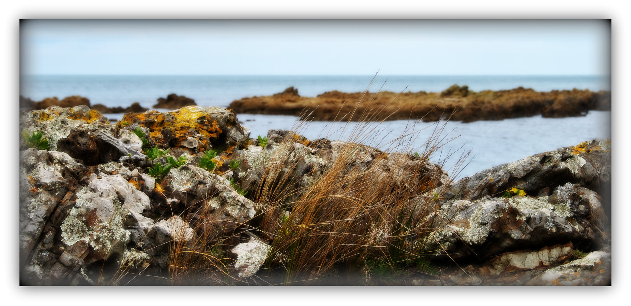 Photograph A Shore Thing by Gerard Hermans on 500px