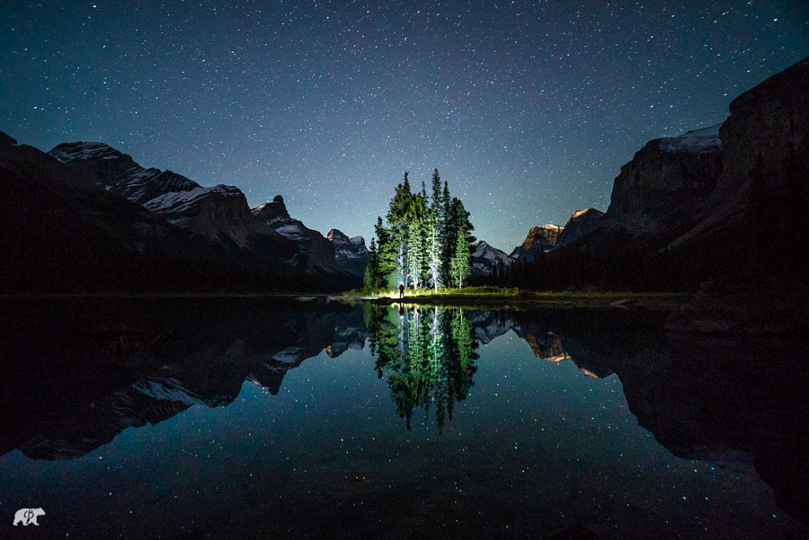 Alberta by Chris  Burkard on 500px.com