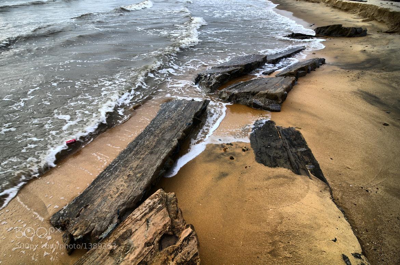 Photograph Beach... by Stephanus  Kelvin on 500px
