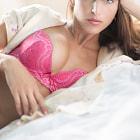 Model: Salvina