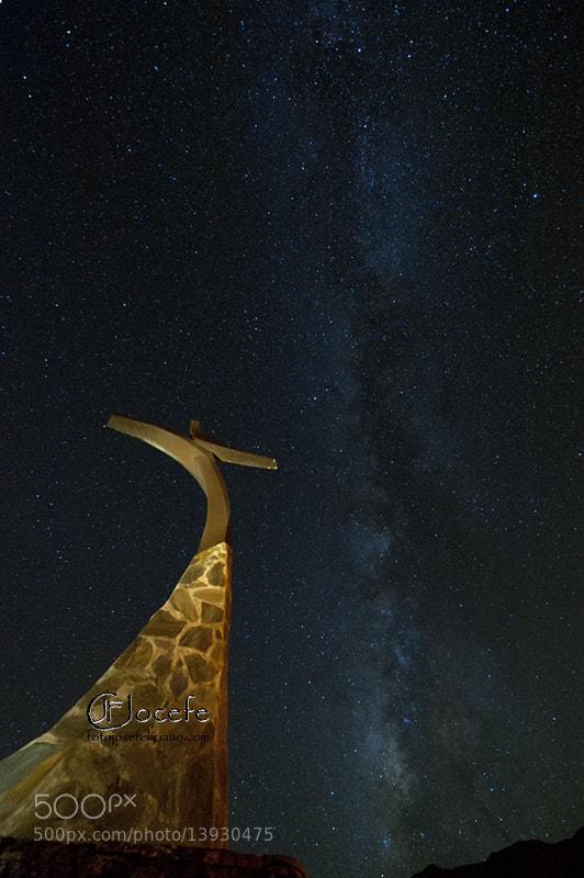 El cielo no puede esperar by Jose Concepcion Feliciano (Jocefe) on 500px.com