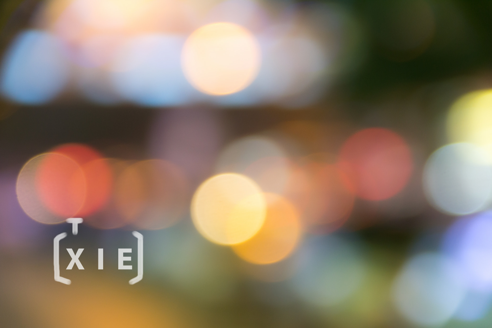 Photograph Spots and Bokeh (Series) by Liyao Xie on 500px
