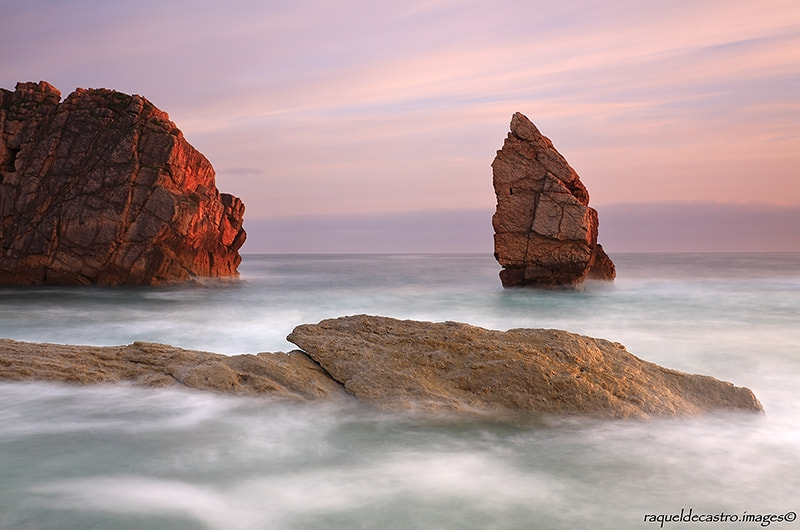 Photograph COMPOSITIVE BALANCE by Raquel de Castro on 500px