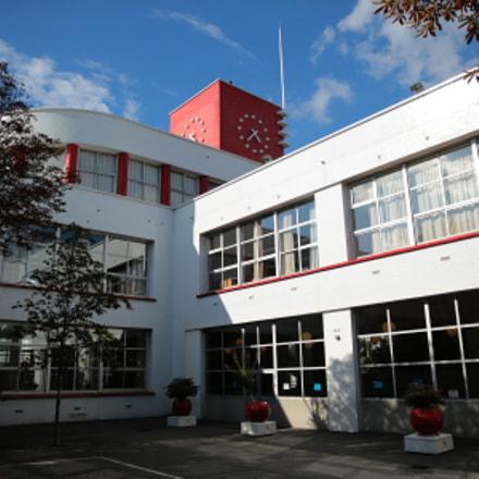 Ecole Condorcet