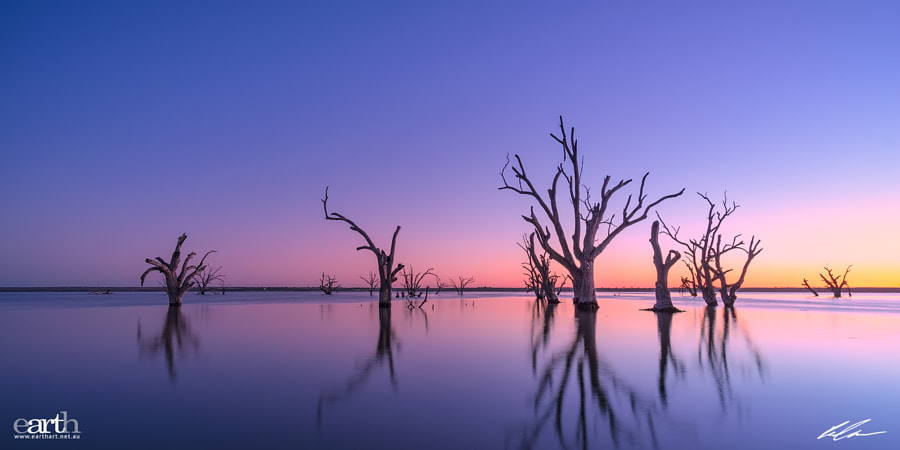 At Peace by Ben Goode on 500px.com