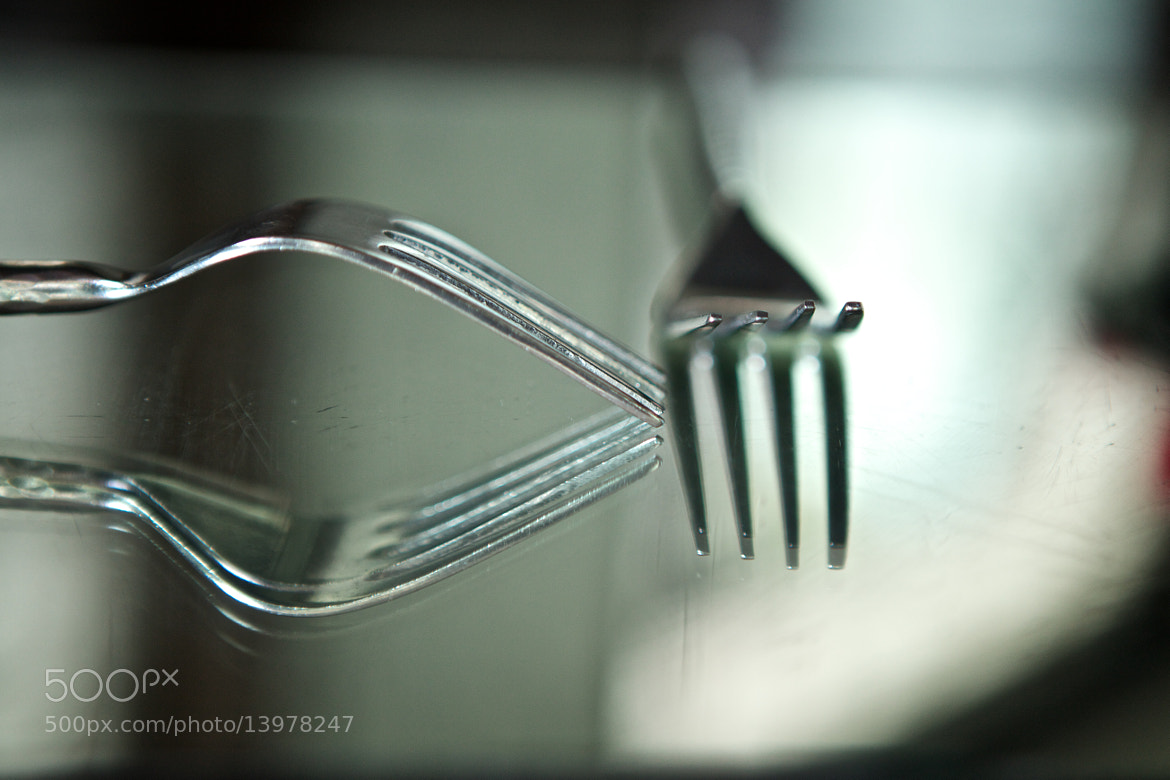 Photograph abstract 1 by Sarede Kumaraswamy on 500px