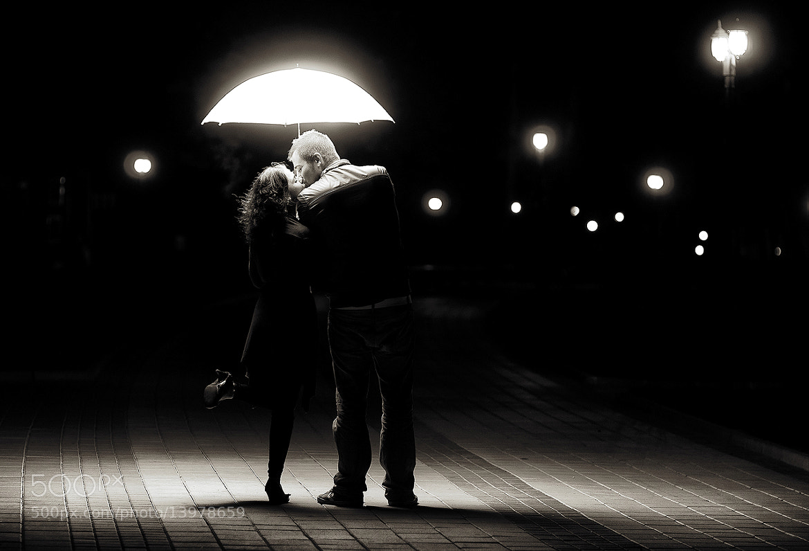 Photograph All we need is love  by Todor Rusinov on 500px