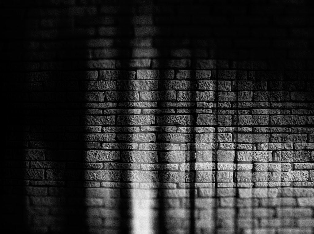 Photograph The wall within by ausadavut sarum on 500px