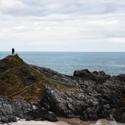North Sea Coast 1