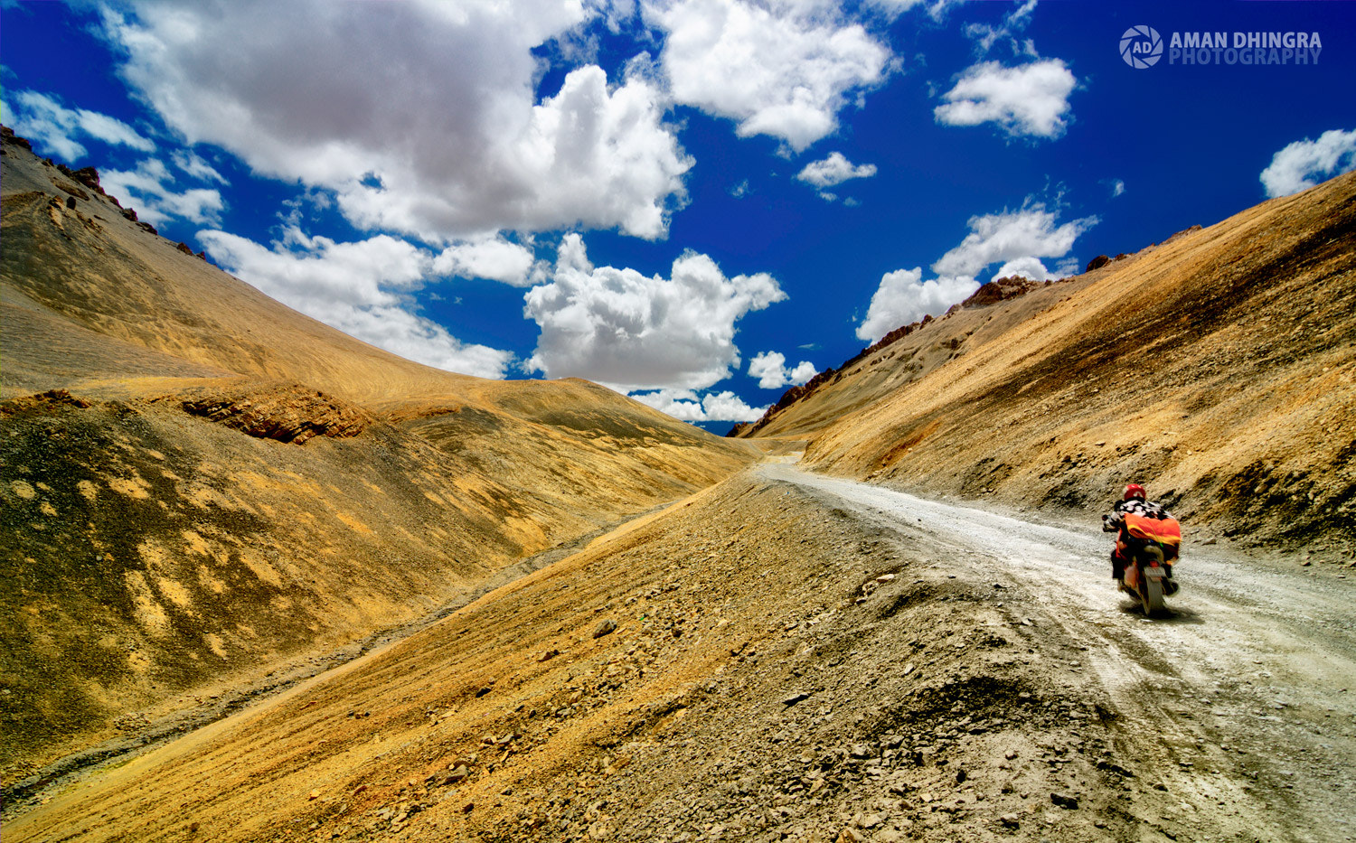 Photograph Journey to paradise by Aman Dhingra on 500px