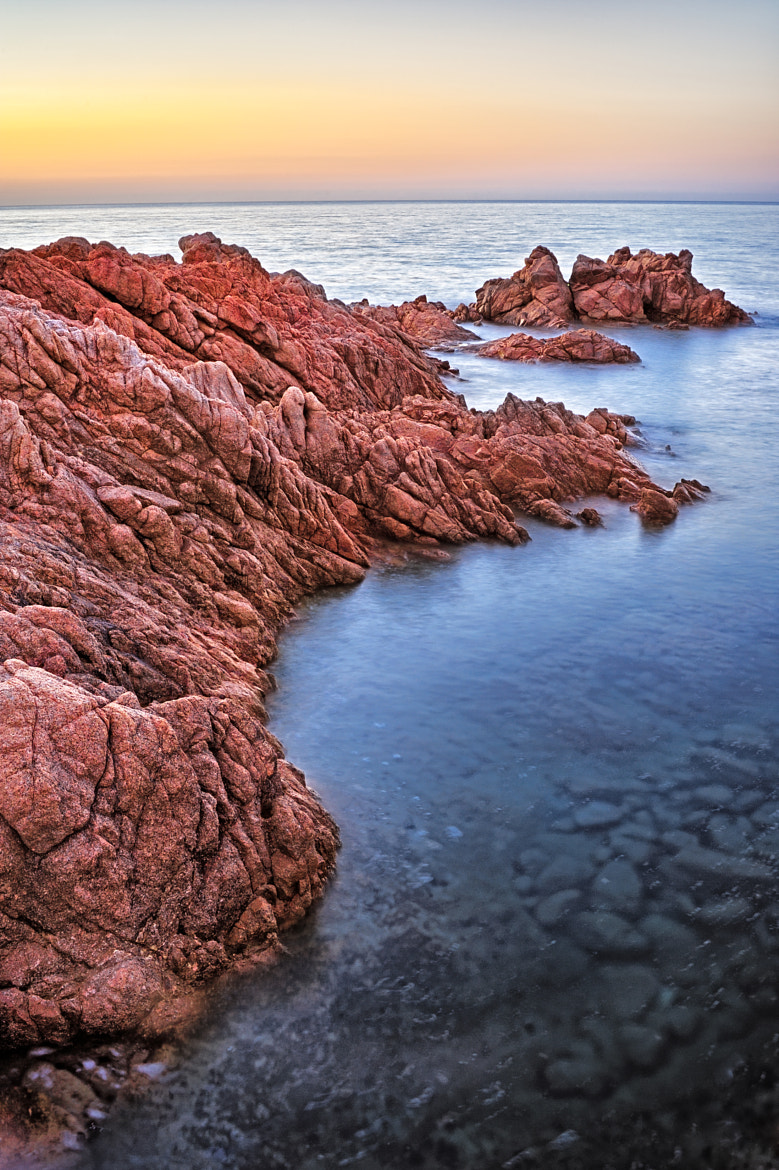 Photograph Sardegna #4697 by Massimo Squillace on 500px