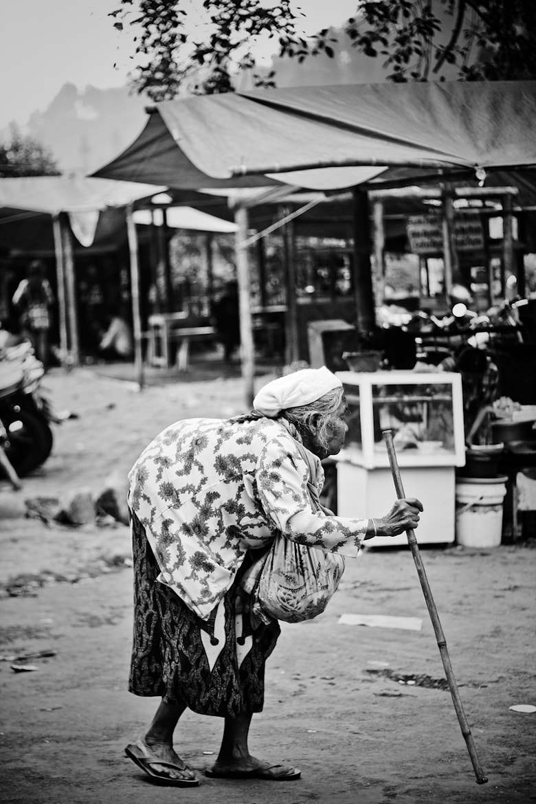 Photograph walk on by by MuhammadS' Amien on 500px