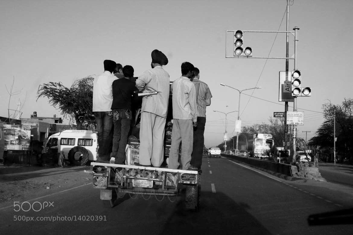 Photograph Safety?? by sukhdev mand on 500px