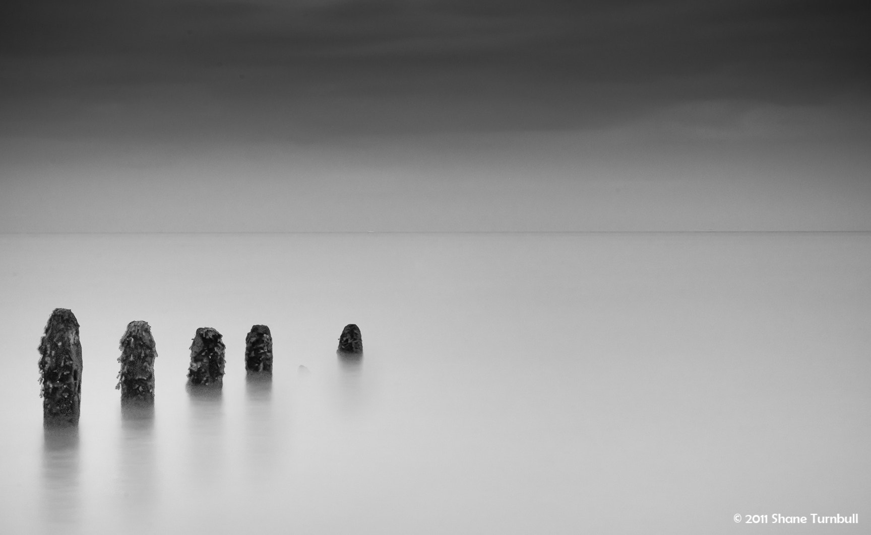 Photograph Winchelsea  by Shane Turnbull on 500px