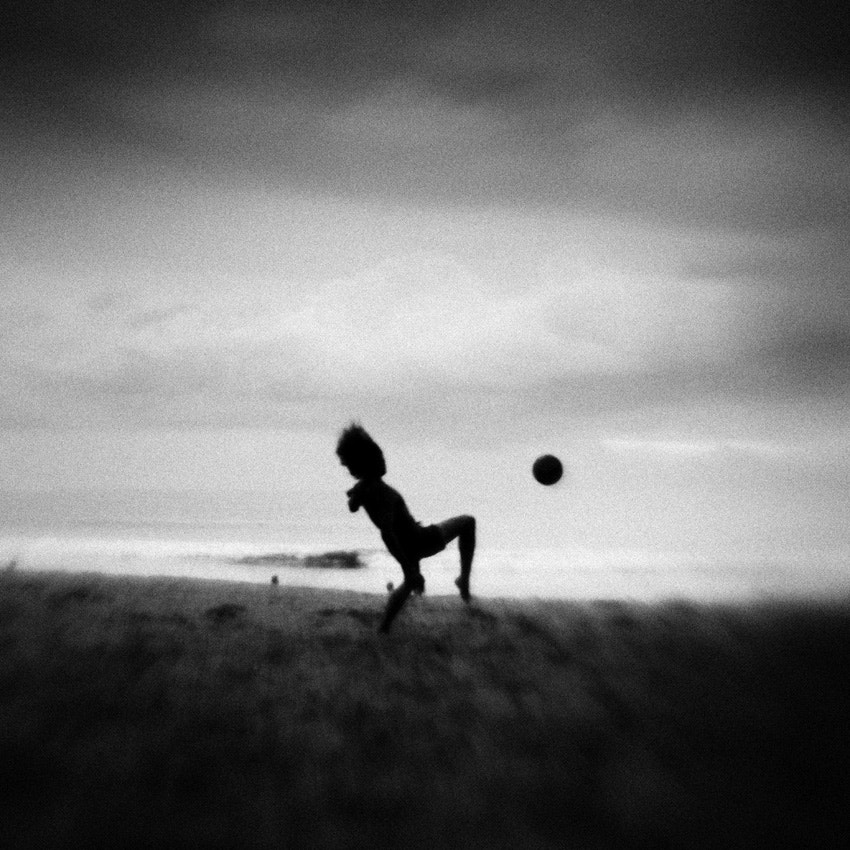 Photograph ........ by Hengki Lee on 500px