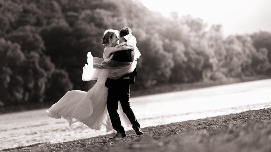 Celebratelove | Celebrate Love by Mark Umbrella on 500px.com