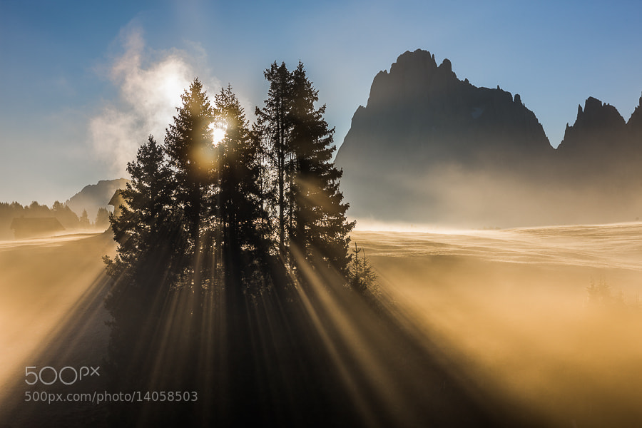 "<a href=""http://www.hanskrusephotography.com/Workshops/Dolomites-Workshop-Oct-8-12-12/18012376_JfTs4d#!i=2092608665&k=RW6js46&lb=1&s=A"">See a larger version here</a>