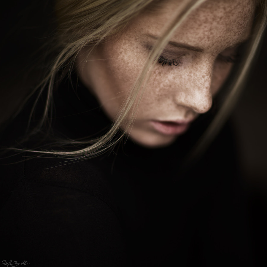 fragile by Stefan Beutler on 500px.com