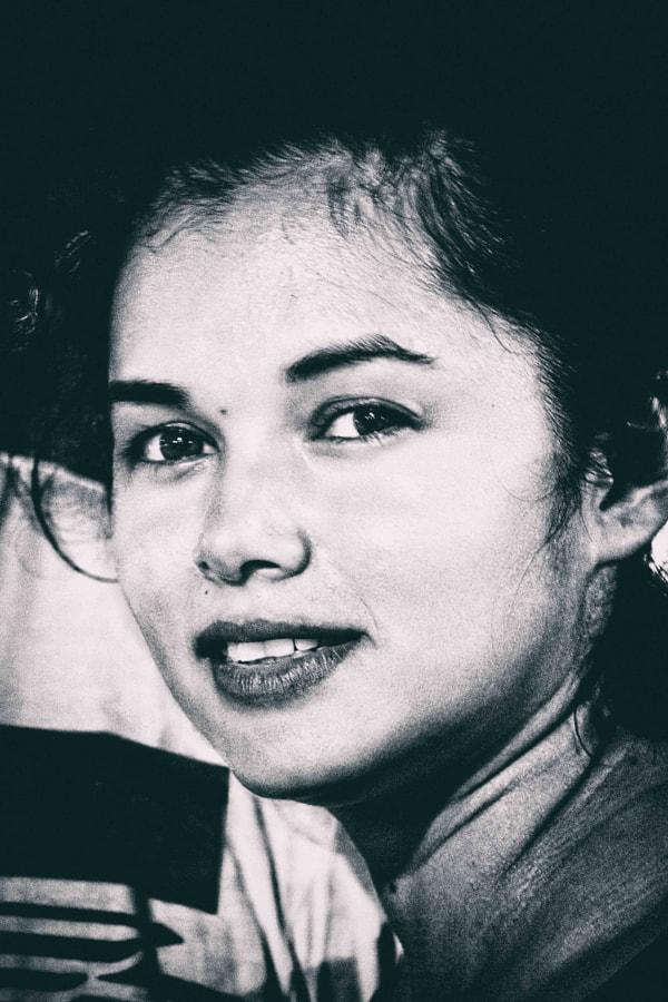 zihua girl 2