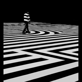 Striped by Ece Aktansel (eceece)) on 500px.com
