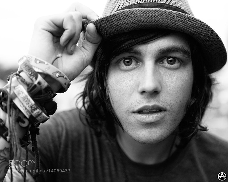kellin quinn Enjoy the best kellin quinn quotes at brainyquote quotations by kellin quinn, american musician, born april 24, 1986 share with your friends.