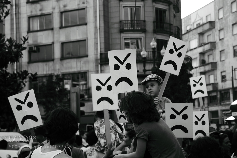 Photograph >: ( by Paulo César Silva on 500px
