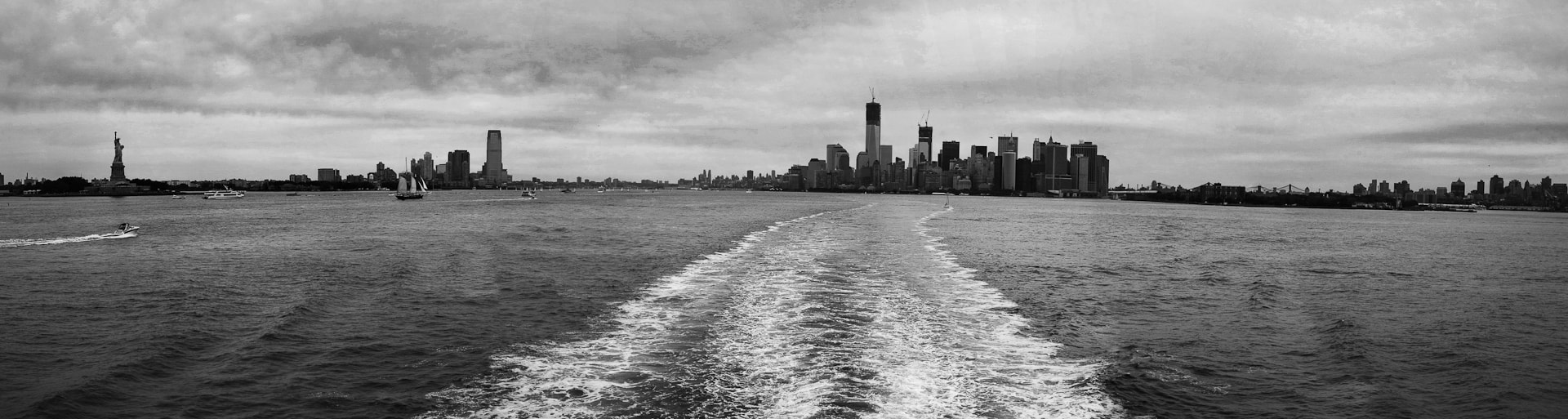 Photograph NYC by Volker Buchwald on 500px