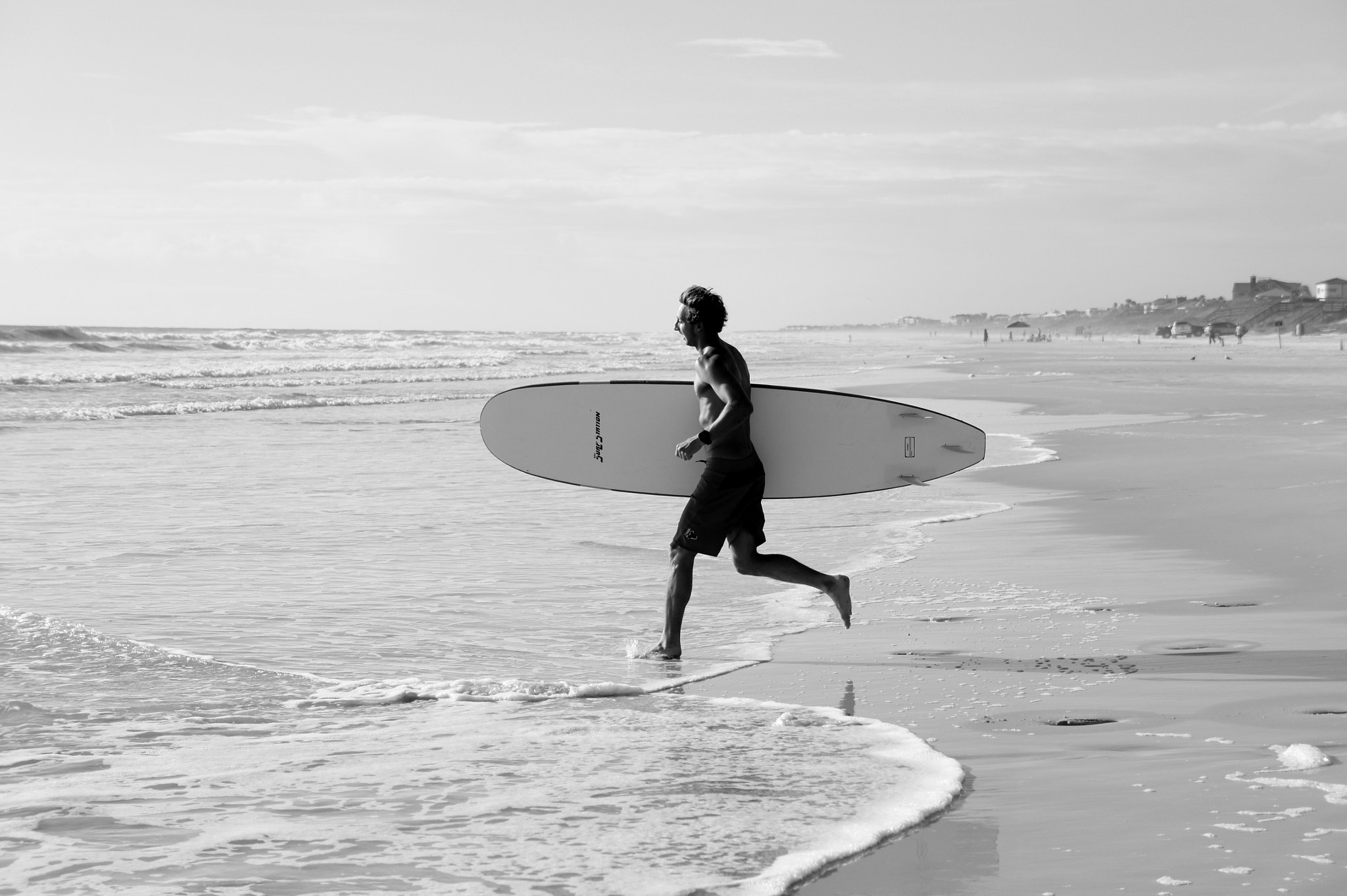 Photograph Stoked on life by matthew pagels on 500px