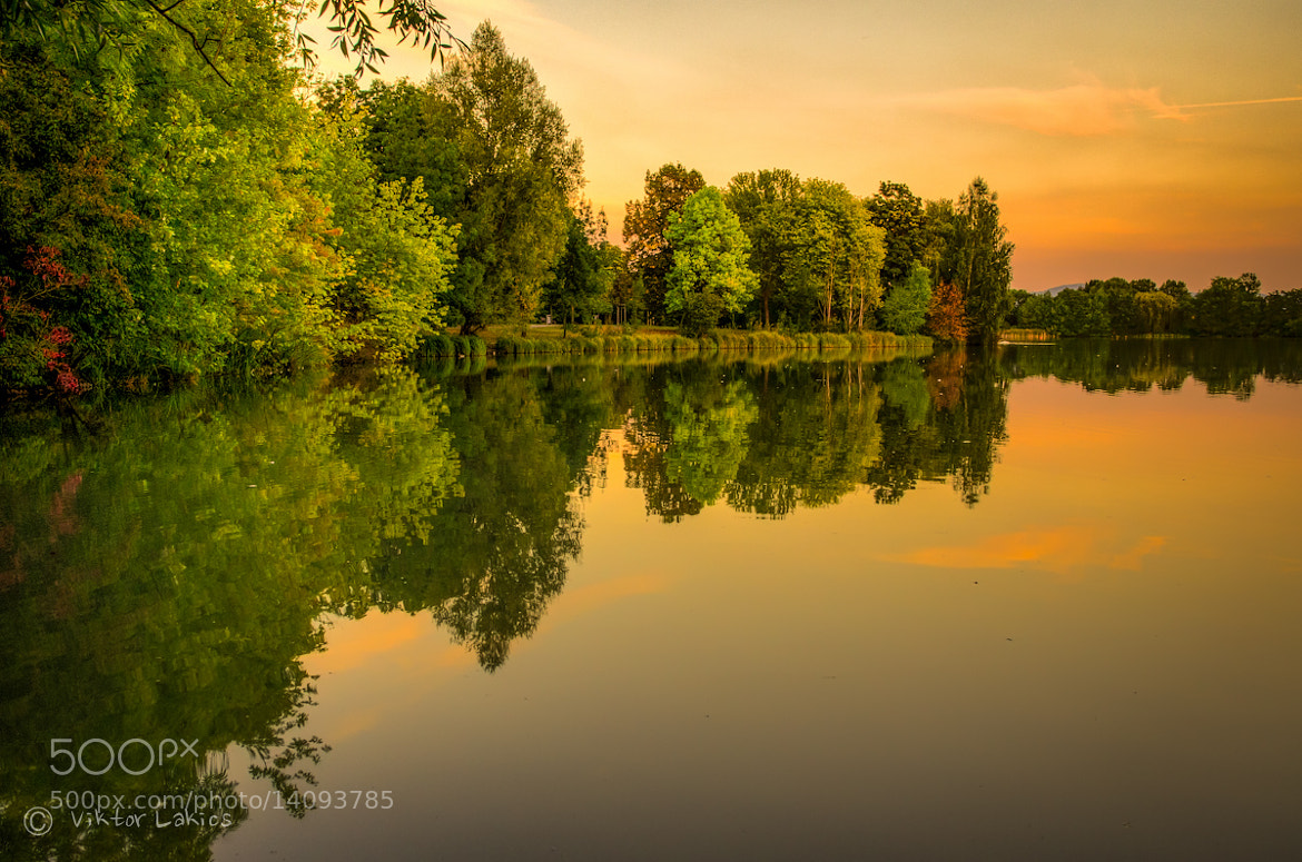 Photograph Quiescence by PhotonPhotography -Viktor Lakics on 500px