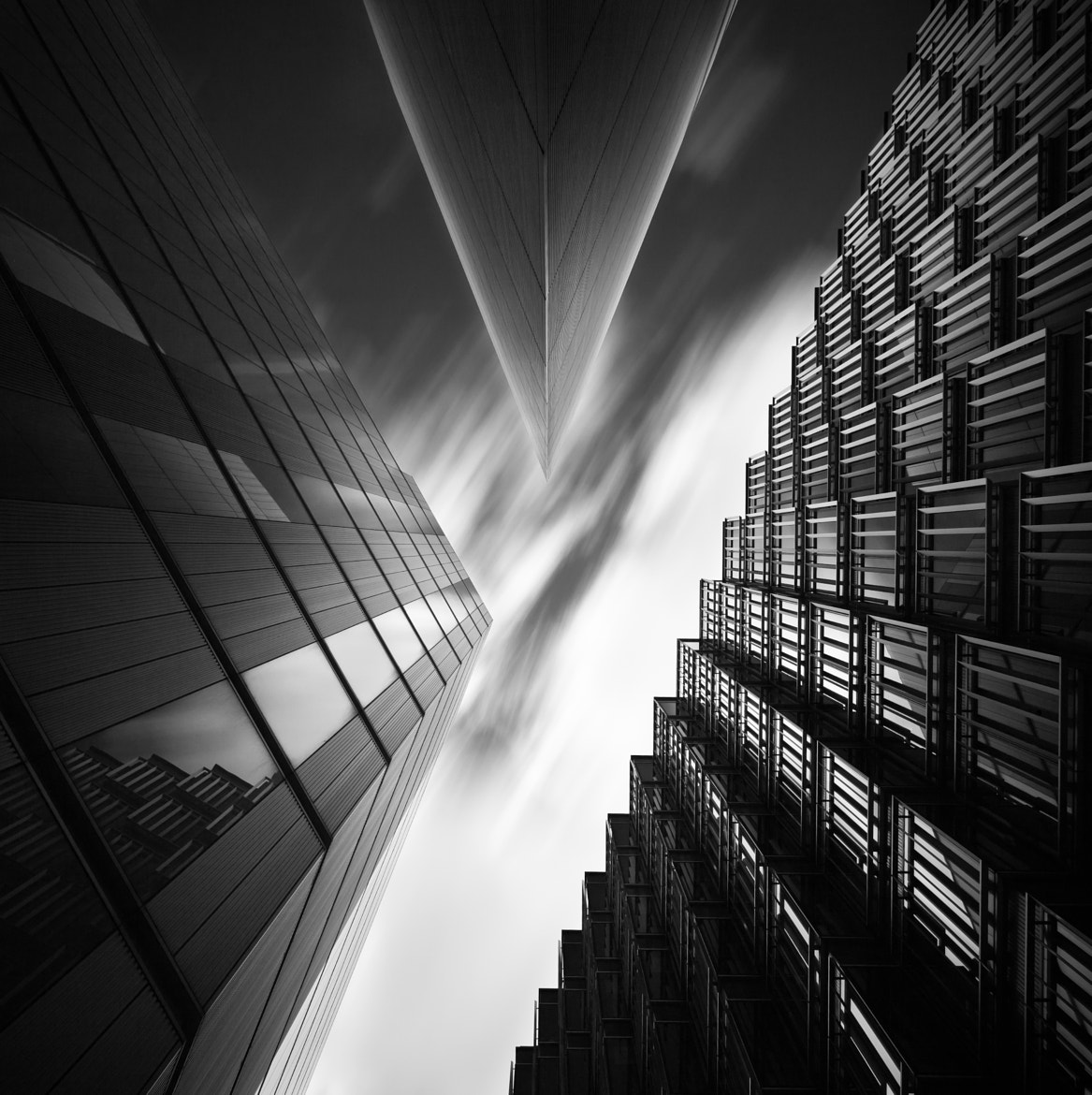 Photograph y by Philipp Richert on 500px