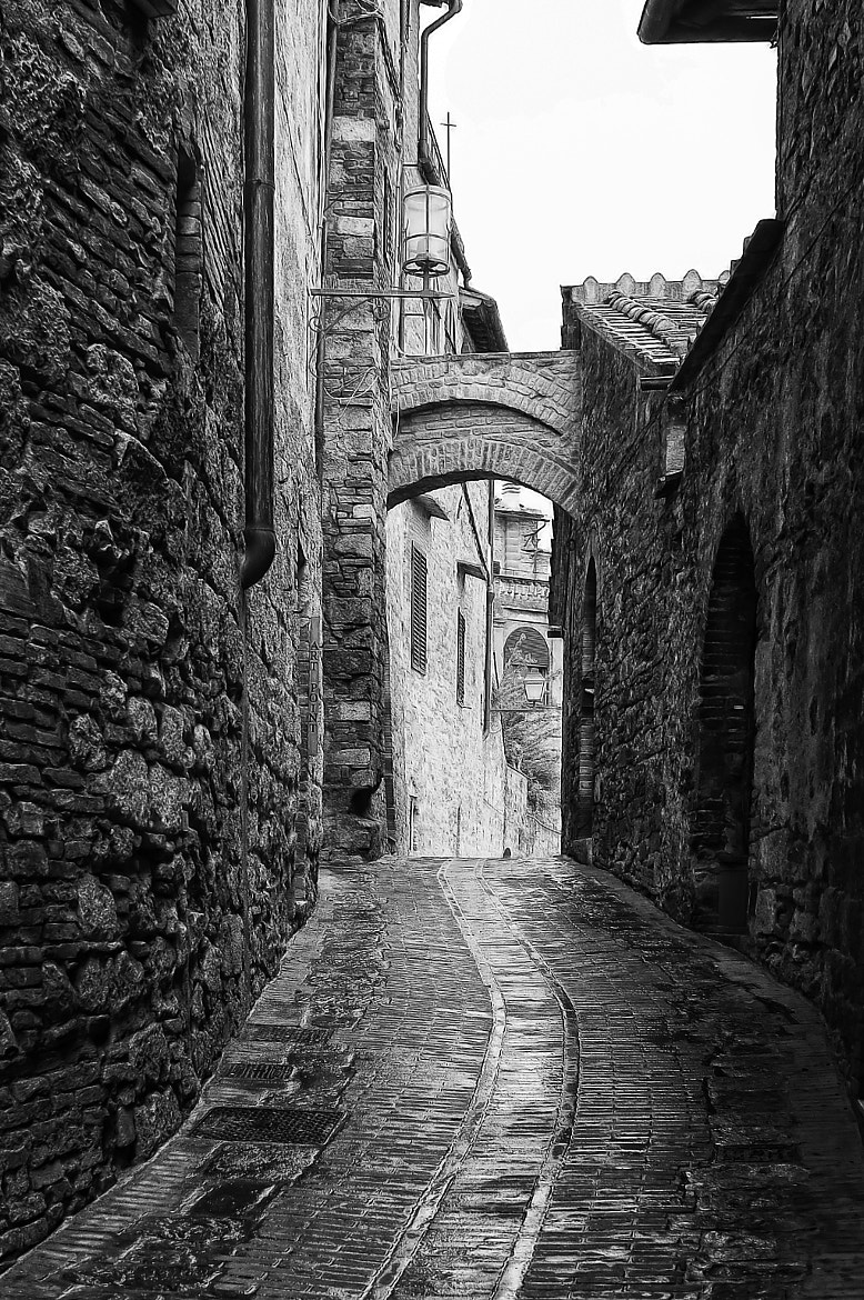 Photograph Volterra by Christoph Maderthaner on 500px